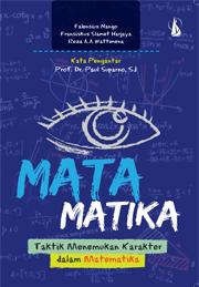 cover-matamatika